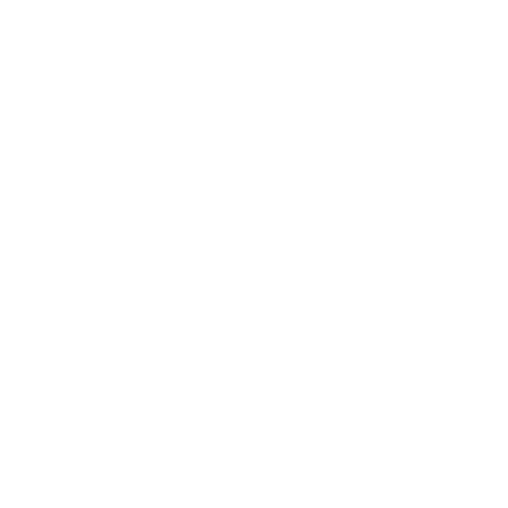 TequilaBlue_logo_white.png