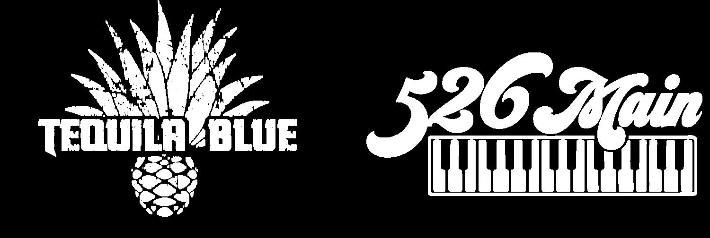 Contact — 526 Main