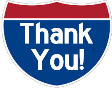 Thank You! badge medium.png
