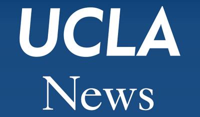ucla_newsroom_v2.png