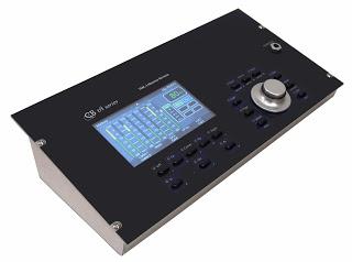 TMC-1 S6 Module Monitor Controller Remote