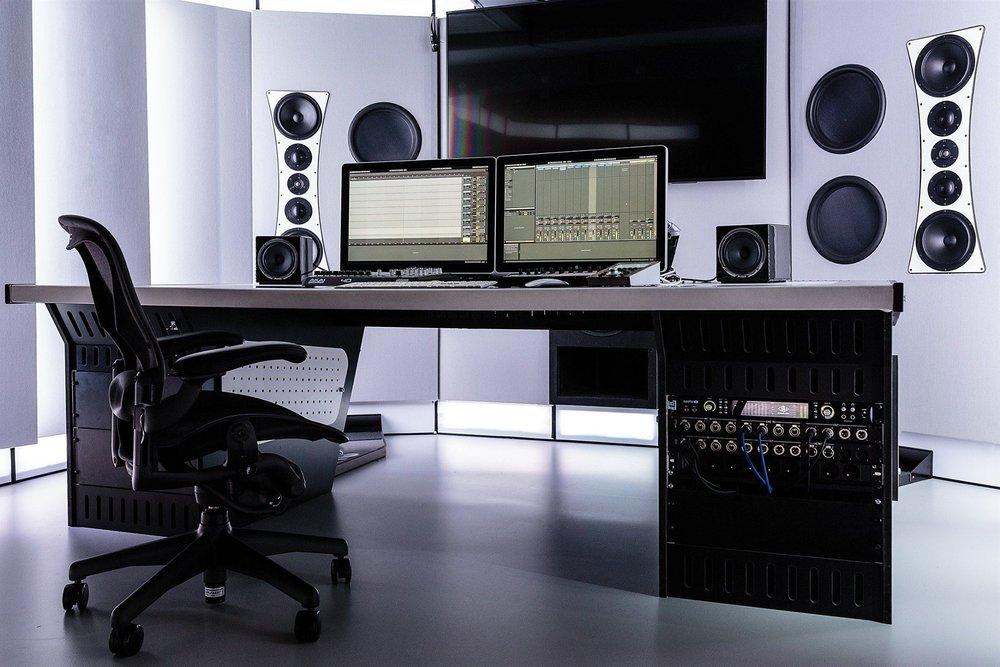 Full Monty Studio 1.jpg