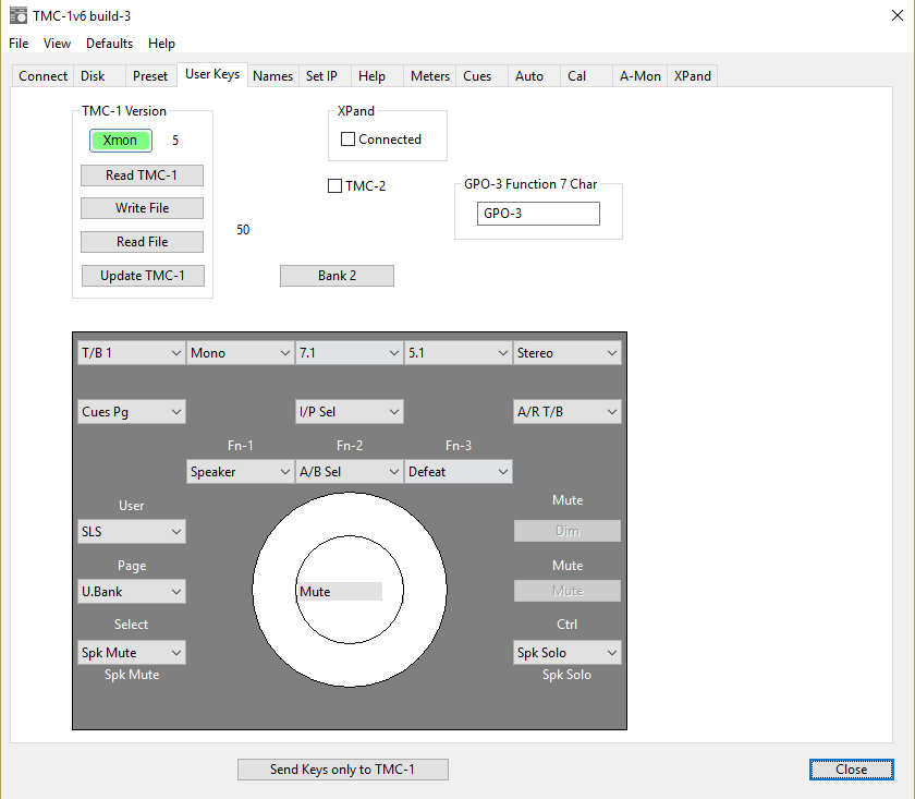 TMC-1 1v6 User Keys Bank 2.PNG