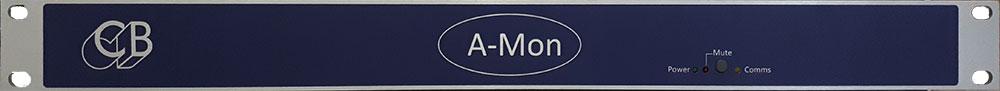 CB Electronics A-Mon