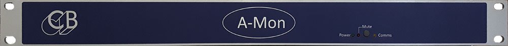 CB-A-Mon.jpg