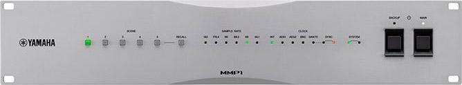 mmp1_front_735x735_2b18fa0dba7470155641545c32405f06.jpg
