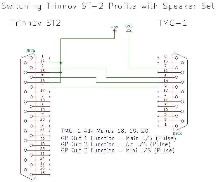st-2.jpg