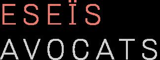 Logo 21 août 2018.png