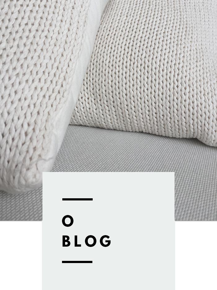 organização-blog