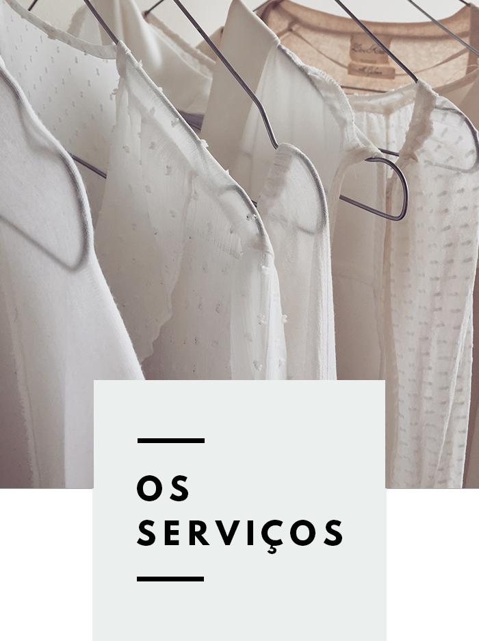 servicos-organizacao