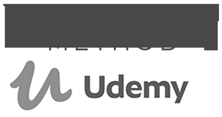 certificado-konmari.png