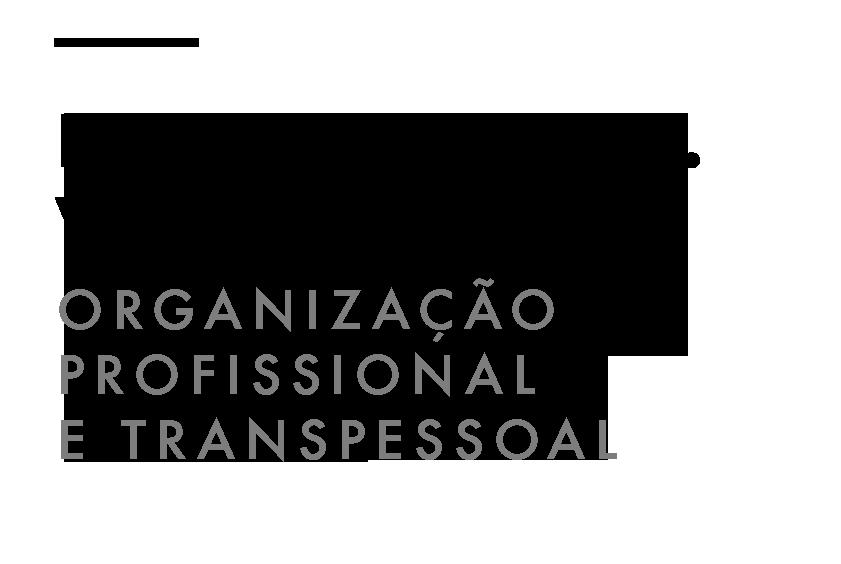 personalorganizer.png