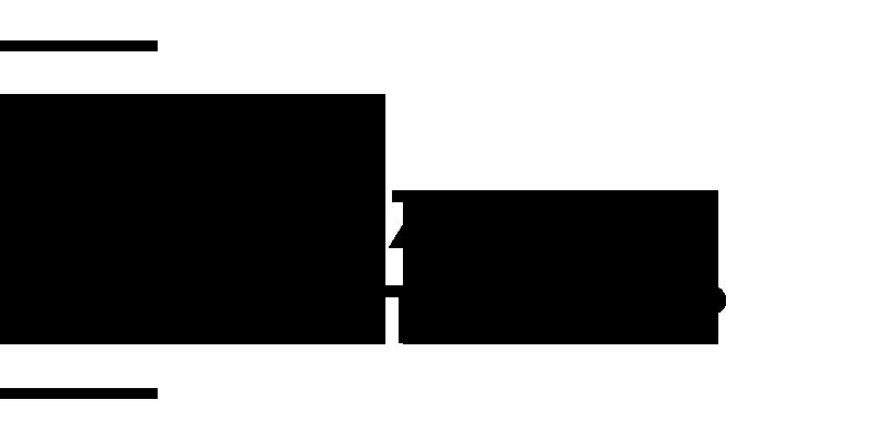 organizacao-empresarial.png