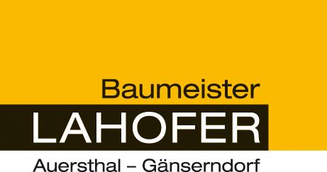 LAHOFER_Logo_Bau_RGB.JPG