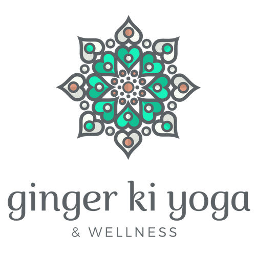 Ginger Ki Yoga & Wellness