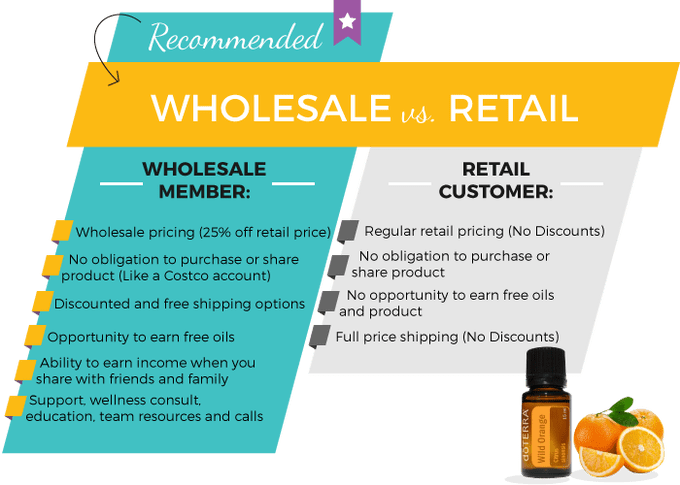 wholesale_member_benefits.png