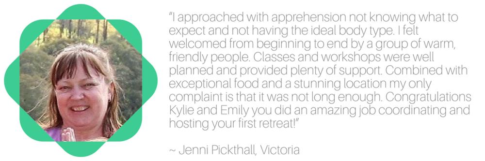 Testimonial Jenni.png