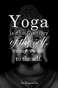 yoga_self_300.jpg