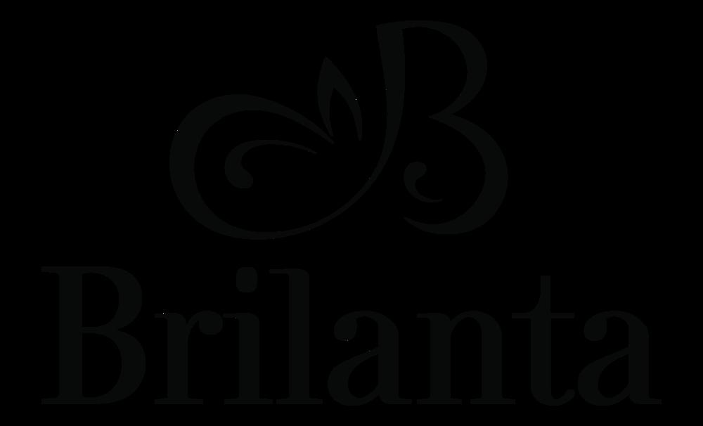 brilanta_logo-01.png