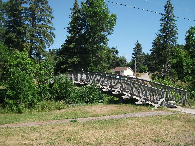 bridge-over-river.jpg
