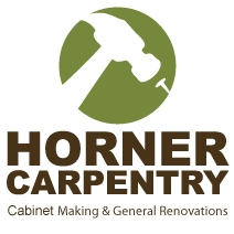 Horner-Carptentry-card-front-and-back.jpg