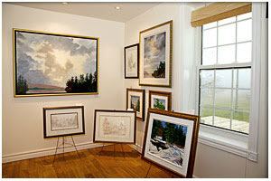 highlandwindsstudio3.jpg