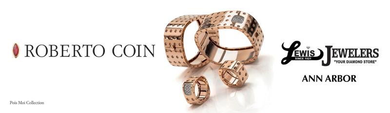 Lewis Jewelers.jpg