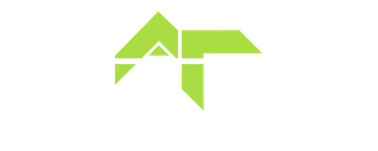 The Rev Barbell Club