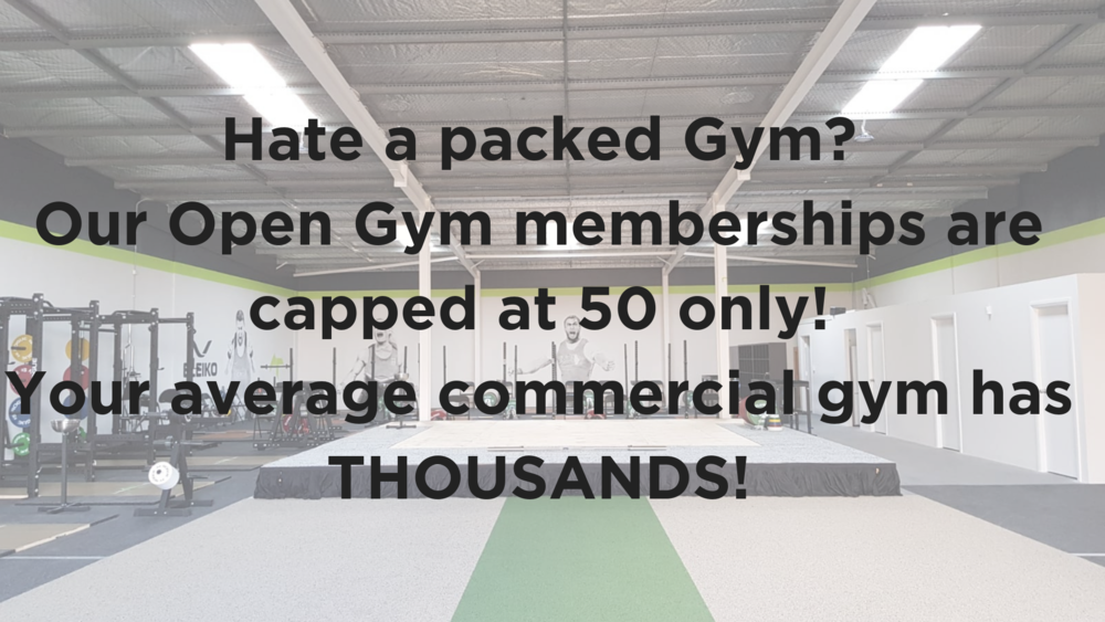 Hate a packed Gym_Our Open Gym memberships are capped at 50 only!Your average commercial gym has thousands! (1).png