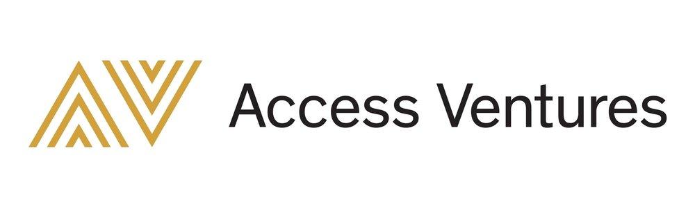 Access_Ventures_Logo_color_Black.jpg