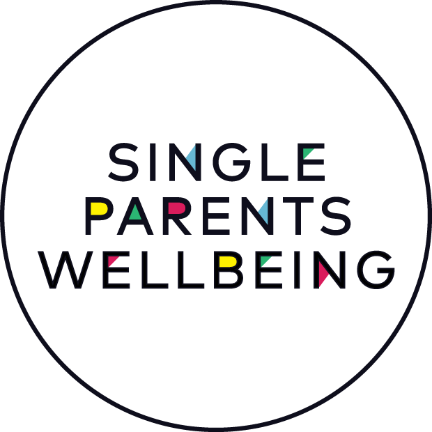 Single Parents Wellbeing