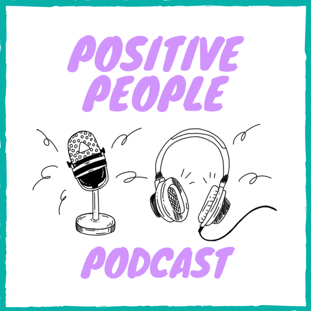 positivepeoplepodcast.png