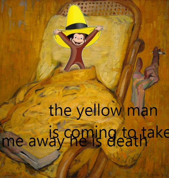 the-yellow-man.jpg