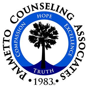 PCA Logo 300x302.png