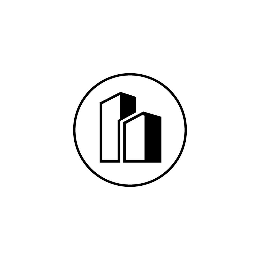 services-icon1.jpg