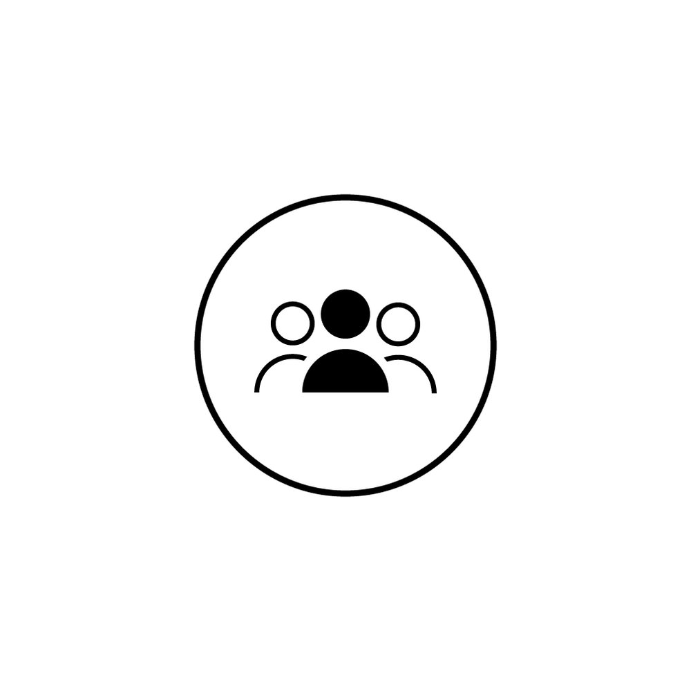 services-icon2.jpg