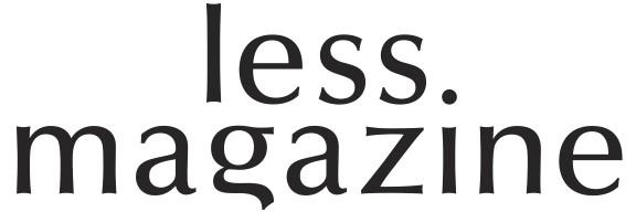 Less_logo.jpg