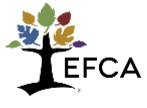 EFCA logo.PNG
