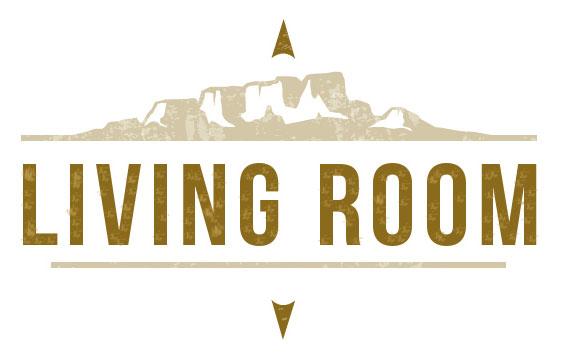 Living-Room-Logo-Only.jpg