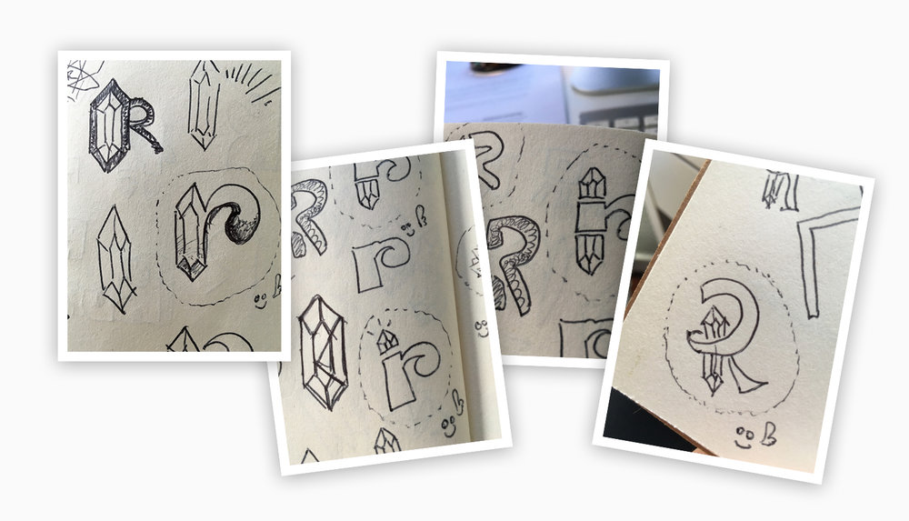 logo_sketches.jpg