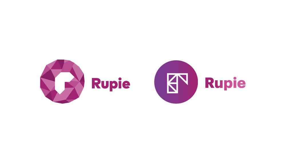 logos_round2.jpg