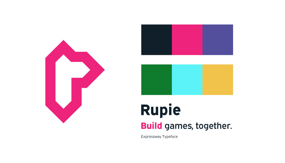 rupie_logo_final.jpg