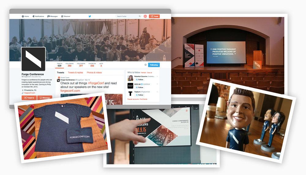 extending_brand.jpg