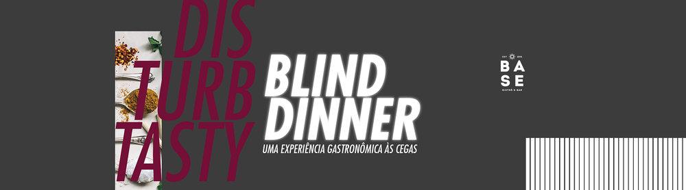 1800x500_blinddinner_base.jpg