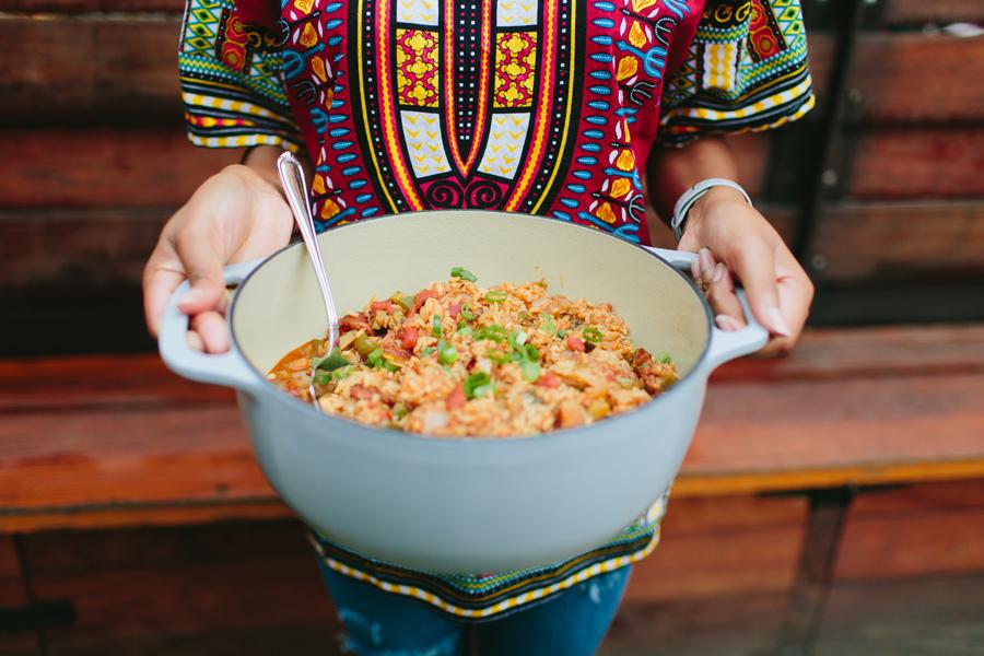 015-food-photography.jpg