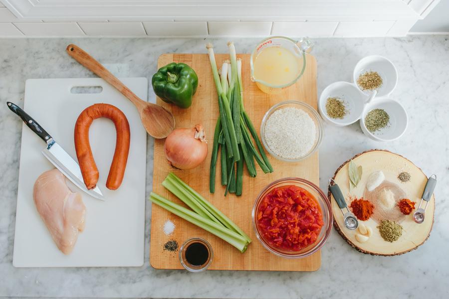 007-food-photography.jpg