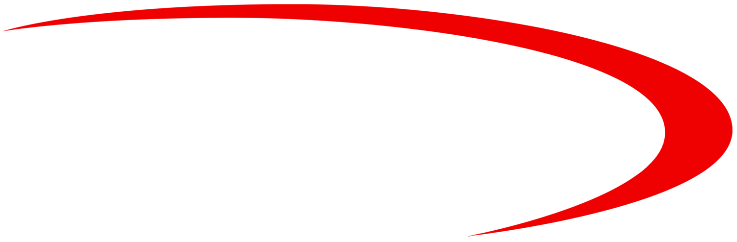Production Lift Technologies