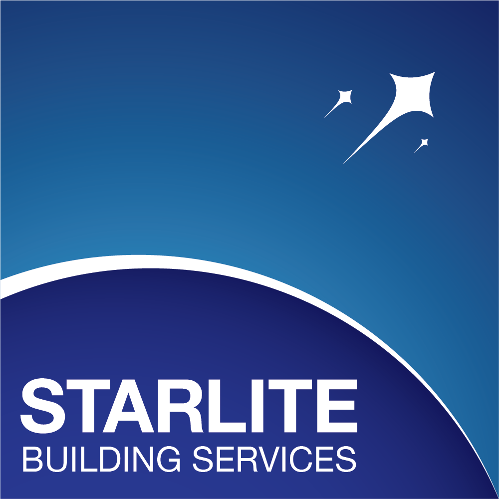Starlite Building Services