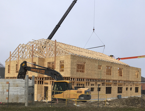 carpentry1.jpg