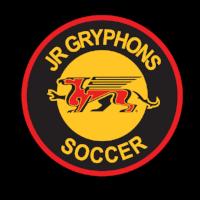 JRGryphonsOfficial.png
